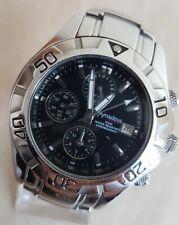 Amadeus Wristwatches for sale | eBay