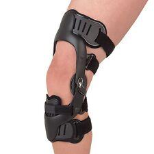 CTi OTS Pro Sport Knee Brace