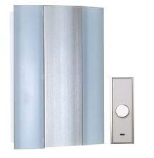 REV Funk-Gong GLASDESIGN 200 mtr. EXTRALAUT 70-90db  Art.-Nr. 0046840 -NEU-