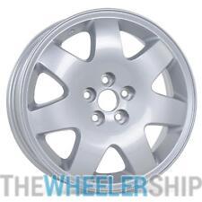 """New 16"""" Alloy Wheel for  Chrysler PT Cruiser 2003 2004 2005 2006 2007 Rim 2201"""