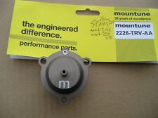 Ford Focus RS/ST mk2/3 Nouveau mountune Re-circulation Valve Part No 2226-TRV-AA