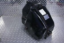 1989 YAMAHA FZR 400 FUEL GAS TANK CONTAINER CELL RESERVOIR OEM FZR400 89