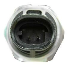 Ignition Knock (Detonation) Sensor-Coupe Wells SU376