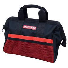 Craftsman 13 in. Tool Bag