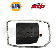 Auto Trans Filter Kit for Ford F-150 Transit Expedition 6R80 6 Spd Napa ATP