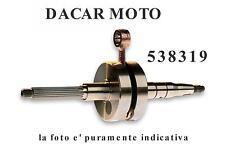 538319 ALBERO MOTORE MALOSSI LEM FLASH 50