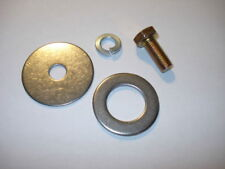 Clutch Bolt Kit For Predator 212cc 6.5Hp Tecumseh Briggs Honda Mini Bike Go Kart
