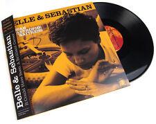 BELLE & SEBASTIAN DEAR CATASTROPHE WAITRESS DOPPIO VINILE LP NUOVO E SIGILLATO