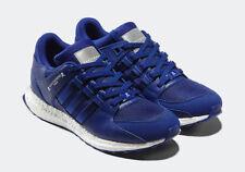 Adidas EQT support Mastermind ultra MMW * DS * - EUR 44 2/3 - UK 10-cq1827