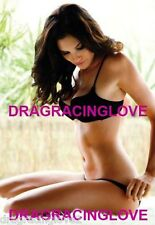 "GORGEOUS Actress ""Daniela Ruah"" NCIS LA's ""Kensie"" SEXY PHOTO! #(2)"