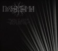DYSRHYTHMIA - THE VEIL OF CONTROL [BLISTER] NEW CD