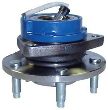 Axle Hub Assembly fits 2003-2009 Cadillac STS CTS  POWERTRAIN COMPONENTS (PTC)