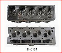 NEW GM CHEVY CAVALIER S10 2.2 OHV #391 391S CYLINDER HEAD BARE CASTING NO CORE