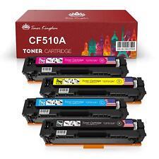 1-10 CRG131 Toner Cartridge Lot for Canon ImageClass MF8280CW LBP7110CW MF8230CN