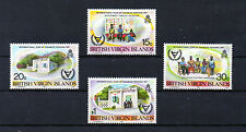 Virgin islands international year disabled people 1981 (cm-97)