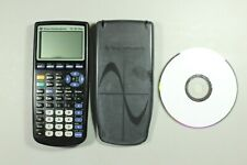 Texas Instruments Calculators for sale | eBay
