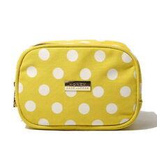 Marc Jacobs GWP Honey polka dot  Cosmetic bag Pouch/Case Organizer