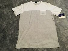 Brand New With Tags Men's RipCurl T-Shirt Size S