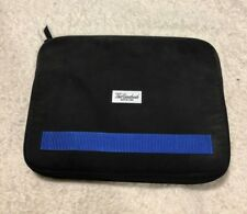 THE HUNDREDS - IPAD SLEEVE - BLACK COLORWAY (NEW)