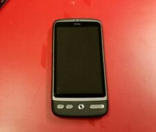 HTC Desire 510 cell phone parts (carrier: unknown)