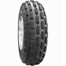 Kenda  23-8.00-11 Frontmax K284 23x8.00-11 ATV Tire