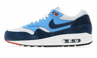 Nike Air Max 1 Women's/Girls/Boys Trainers Size.UK- 5  Authentic