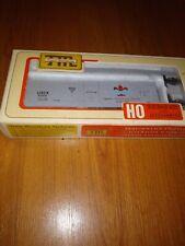 Train-Miniature 8118 Dubuque Packing Co. 40' Plug Door Refrigerator Car Ho Kit