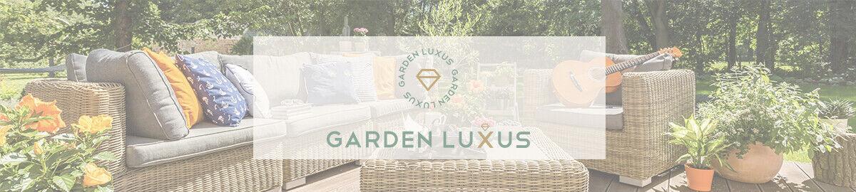 garden   luxus