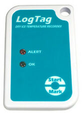 LogTag TRIL-8 Low Temperature Recorder