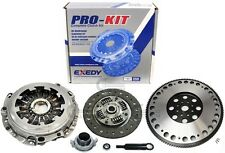 EXEDY CLUTCH KIT+LITE FLYWHEEL for 2002-2005 SUBARU IMPREZA WRX 2.0L TURBO EJ20