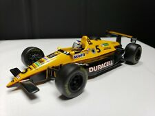 ONYX 1:43 DURACELL #5 LOLA T94 F1 RACING