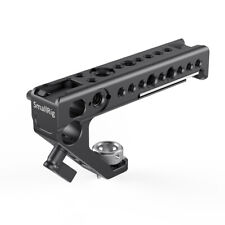 Camvate Arri Roseta Con 9mm Rosca Orificio Central Rosca M2 para DSLR Cage