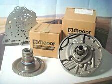 Transmission Oil Pump Stator Overhaul Kit 42RLE OEM 54745575 Chrysler Dodge X7