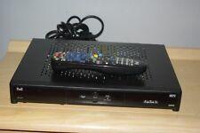 Bell ExpressVu 6131 HDTV Satellite TV Receiver with Remote