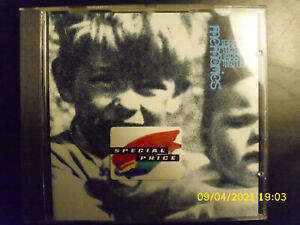 John Mayall -  Memories, CD