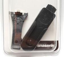 Panasonic Belt Clip EB-YK300 for Allure Versio EB-TX310/TX320 Phone Black 4pk