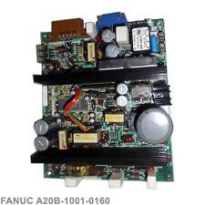 FANUC PCB-PS49 CTR/MkDI MONO A20B-1001-0160
