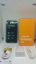 """Samsung Galaxy J5 SM-J500F 5.0"""" pouces 16 Go Dual Sim Quad Core 13.0MP 4G NOIR"""