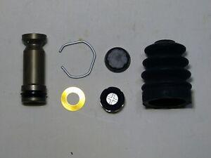 Reparatursatz + Kolben Kupplungsgeberzylinder Mercedes G W460 bis Fgnr. 075650
