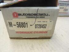 Brake Master Cylinder # M - 56801 Fits Toyota Van 1986-1989