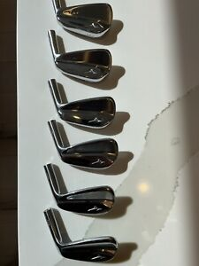 Mizuno MP 20 Mb Heads 5i-PW