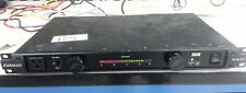 Furman PL-PLUS C 15 Amp Power Conditioner with Lights (tested) | OO2958