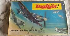 Vintage Dogfight Board Game