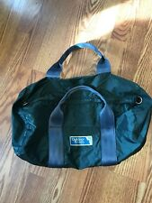OUTDOOR PRODUCTS DUFFEL BAG USA MADE