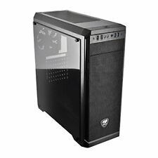 Cougar Case MX330 ATX Mid Towe