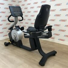 Pulse Fusion Series 250G R-Cycle Commercial Recumbent Exercise Bike