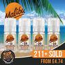 Malibu Scalp Protector Malibu Clear Hair Scalp Protector Spf 15, 20, 30, 50