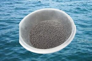 AKM-Scuba diving Ballast shot lead/weight belts /weighting -Cheapest on Ebay