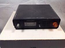Vintage Escort Radar Detector