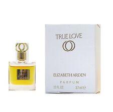 ELIZABETH ARDEN TRUE LOVE PARFUM - 3,7 ml